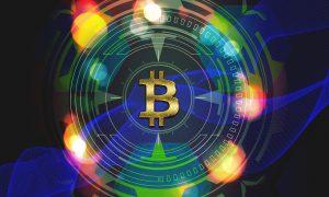 Kryptos bei Bitcoin Code im Land