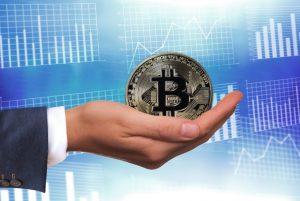 Am 2. Juni überraschte der Bitcoin-Preis mit einem Sprung über die 10.000-Dollar-Marke.
